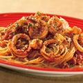 201507tgifl-SeafoodSpaghetti