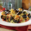 blue-moon-steamed-mussels-and-shrimp