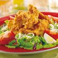 cajun_fried_chicken_salad