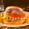 crispy-chicken-burger1