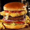 fride-mozzarela-burger