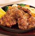 grilled_chicken_lemon_steak