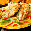 sizzling_chicken_cheese