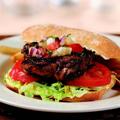 southwest-chicken-sandwich