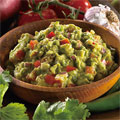 tableside_guacamole