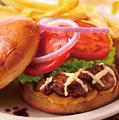 teriyaki_chicken_burger