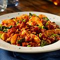 Shrimp-&-Chicken-Jambalaya