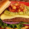 tropical-salsa-burger