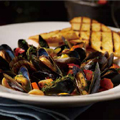 bluemoonsteamedmussels