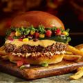 big-mex-burger