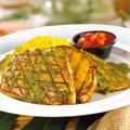 jamaican-chimichurri-chicken