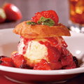 triple-berry-shortcake