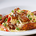 cajun_chicken_pasta