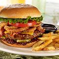 BBQ-Burger_001