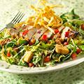 Southwest-Chicken-Caesar-Salad_001